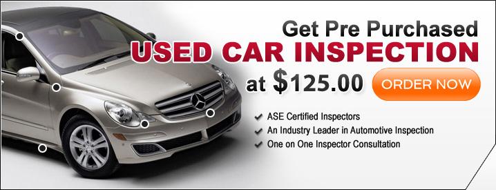 Ais Independent Car Inspection Services Automotive Inspection